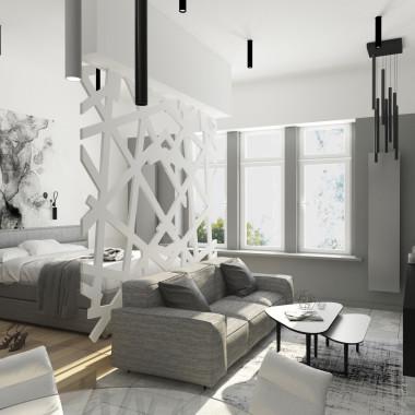 apartament Nysa